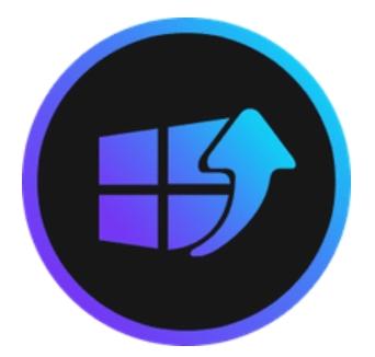 哈西尔·甘巴 untuk IObit 软件更新程序