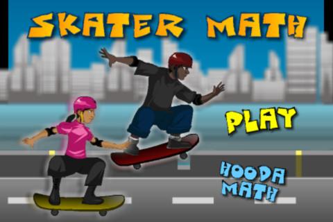 Cool Math Games 2 Game Blogspot