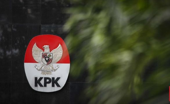 KPK: Tak Ada Info Valid Harun Masiku Meninggal Dunia!
