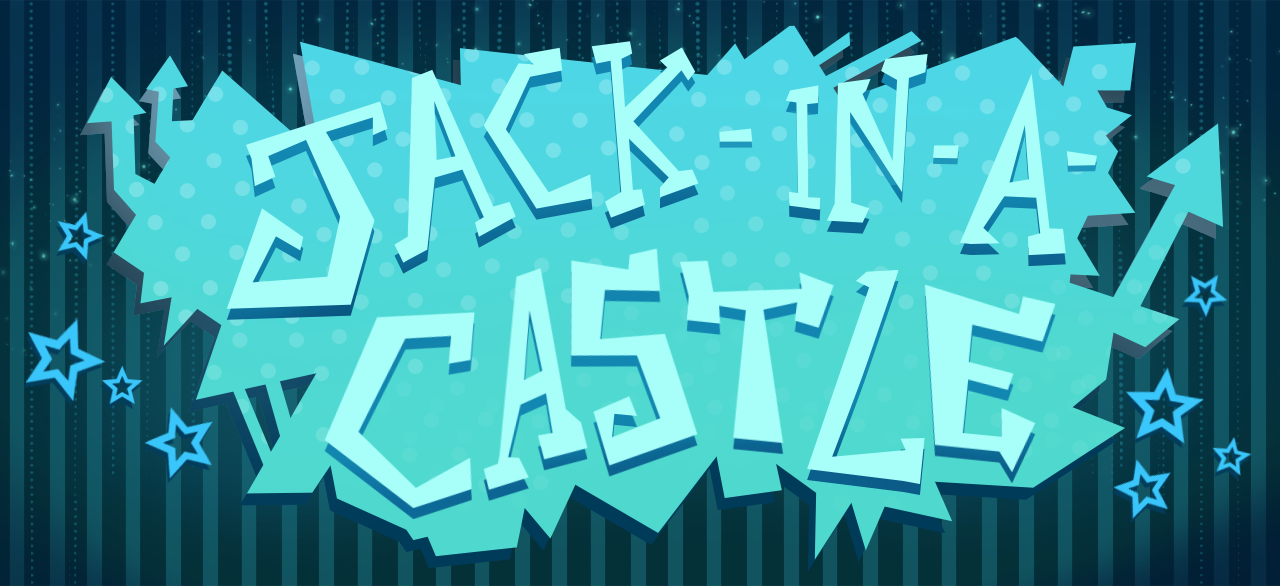 [2019][Nemlei] Jack-In-A-Castle