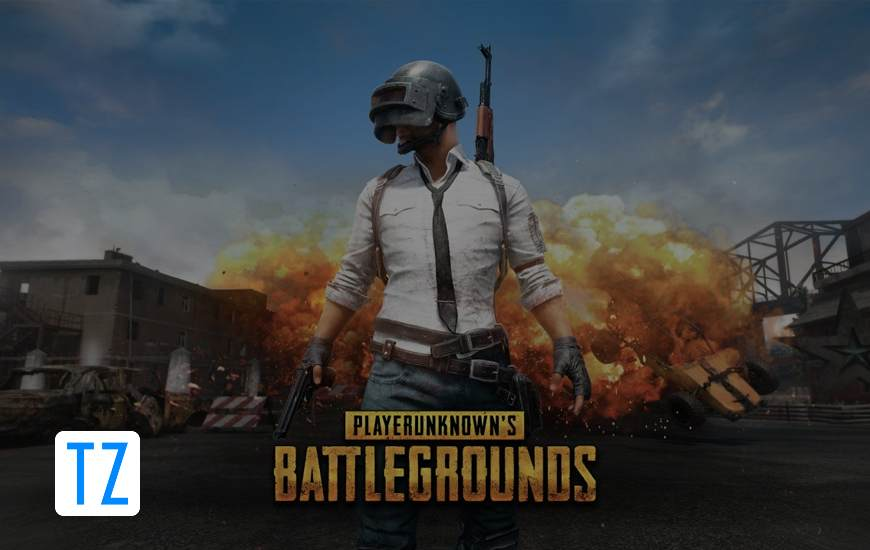 Detailed review about PUBG