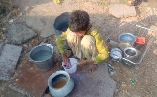 girl-child-labour
