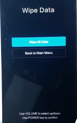 Redmi Note 9 Ka Lock Kaise Tode