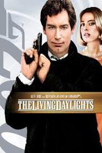 The Living Daylights (1987) Movie (Dual Audio) (Hindi-English) 480p & 720p