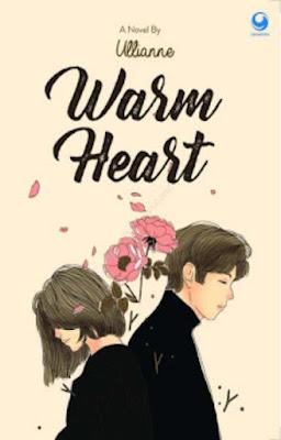 Warm Heart by Ulianne Pdf