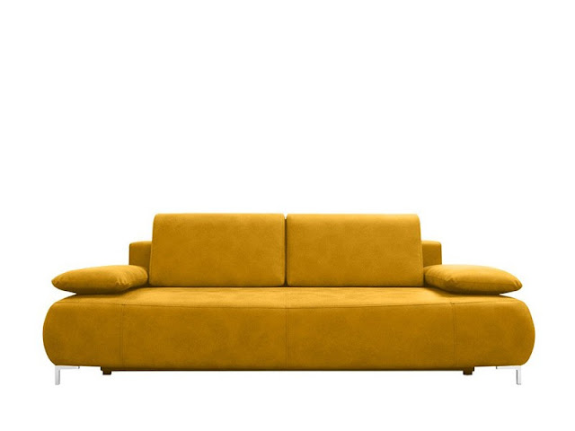 Sofa Long, BRW, TwojeMeble.pl