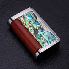 The news of Centaurus DNA250C from Lost Vape!
