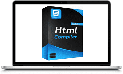 HTML Compiler 2020.2 Full Version