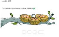 http://www.ceiploreto.es/sugerencias/cp.juan.de.la.cosa/Actividadespdimates2/01/08/04/010804.swf