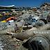 WWF: Välimeri muuttumassa vaaralliseksi muovimereksi – suurena syynä turismi ja heikko jätteidenkäsittely