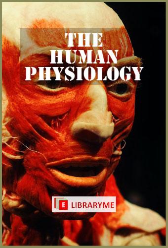 The Human Physiology Free PDF Download