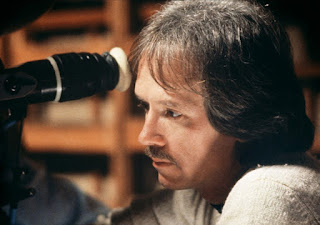 profil john carpenter
