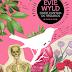 #8 Onde Cantam os Passaros, Evie Wyld