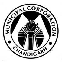 Municipal Corporation Chandigarh Recruitment 2017 for 532 Safai Karamchari Posts