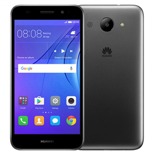 Huawei Y3 (2018) Specifications - Inetversal