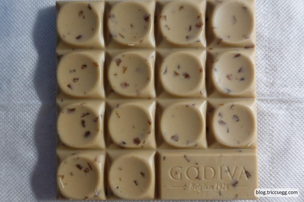g by godiva(16).JPG