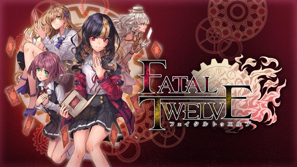 fatal-twelve