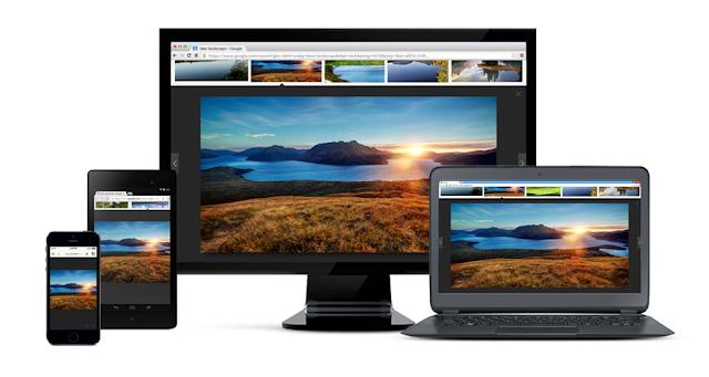 Chrome Offline Installer