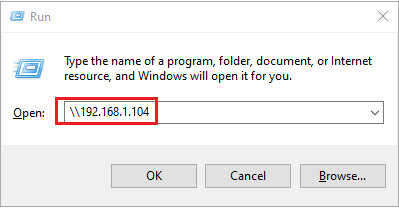Credential Dumping: Windows Credential Manager
