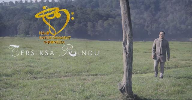 Lirik Lagu Tersiksa Rindu - DYGTA (2019)