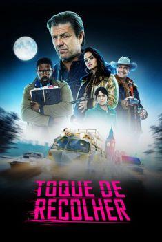 Toque de Recolher 1ª Temporada Torrent – WEB-DL 720p Dual Áudio<