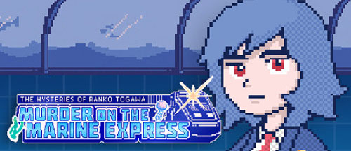 the-mysteries-of-ranko-togawa-murder-on-the-marine-express-new-game-pc