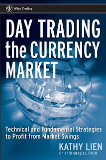 Paul langer the black book of forex trading pdf