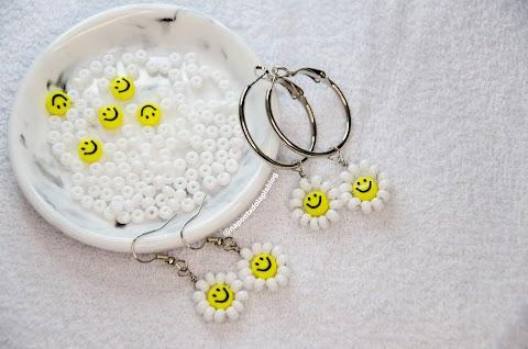 Brinco Smile [TUTORIAL TikTok]