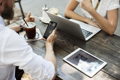 Cara Membuka Peluang Bisnis Pulsa Online Terpercaya