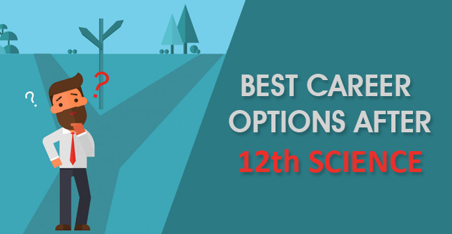 Best Courses After 12th In 2019 | Career Options After 12th.