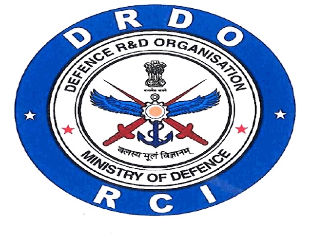 DRDO Jobs: Recruitment of Engineers 2019 - B.E / B.Tech / M.E / M.Tech Electronics & Electrical / Electronics & Communication / Mechanical and Chemical Eligible
