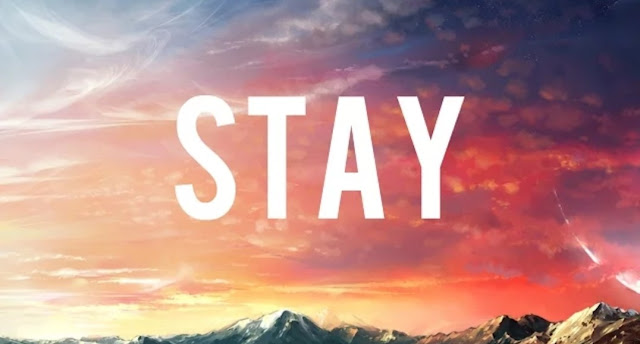 stay lyrics - zedd ft alessia cara