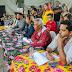 Prefeitura de Jaguarari promove 1º concurso de Quadrilhas Juninas