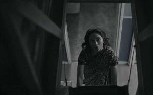 Ghost Stories 2020 HD 1080p Español Latino, Historias de fantasmas 2020 HD 1080p Español Latino