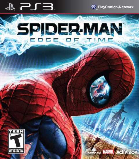Download spider-man 2 psp / ppsspp iso high compressed | Spider Man