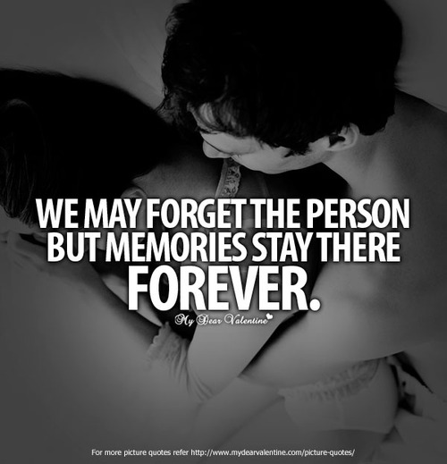 Sweet Memories Quotes And Sayings: Sweet Love Quotes