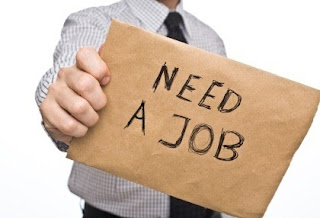 Era Baru Dalam Pencarian Kerja
