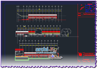 download-autocad-cad-dwg-file-preschool-kindergarten