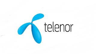 Telenor Pakistan Summer Internship Program 2021 in Pakistan - www.telenor.com Summer Intern 2021