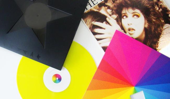 favourite music, vinyl, lp