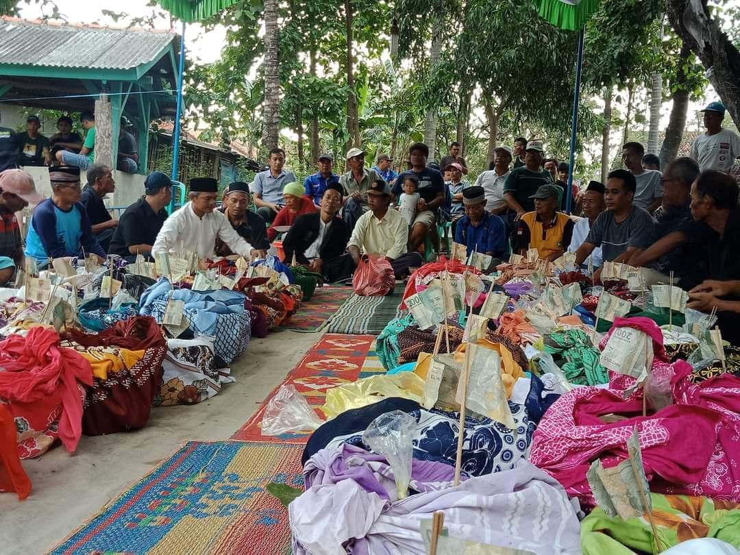 unjungan-tradisi-sakral-masyarakat-indramayu