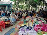 Unjungan, Tradisi Sakral Masyarakat Indramayu Sebagai Penghormatan Kepada Leluhur