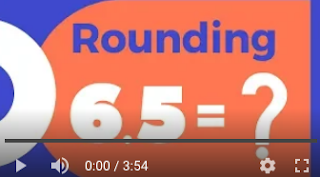 Rounding top 5. videos