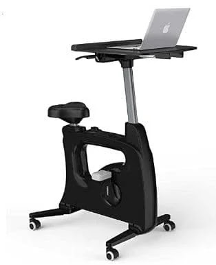 Best Work Desk for Weight Loss