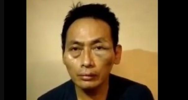Polisi Diduga Blow Up Kasus Ninoy untuk Tutupi Kematian Mahasiswa