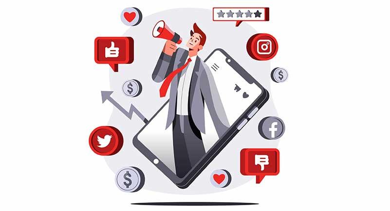 Digital Marketing Guide For Recruitment Agency