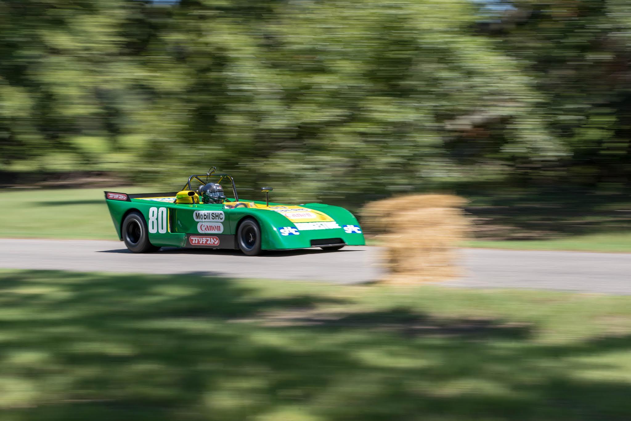 Groesbeck Grand Prix™ Announces 2021 Dates