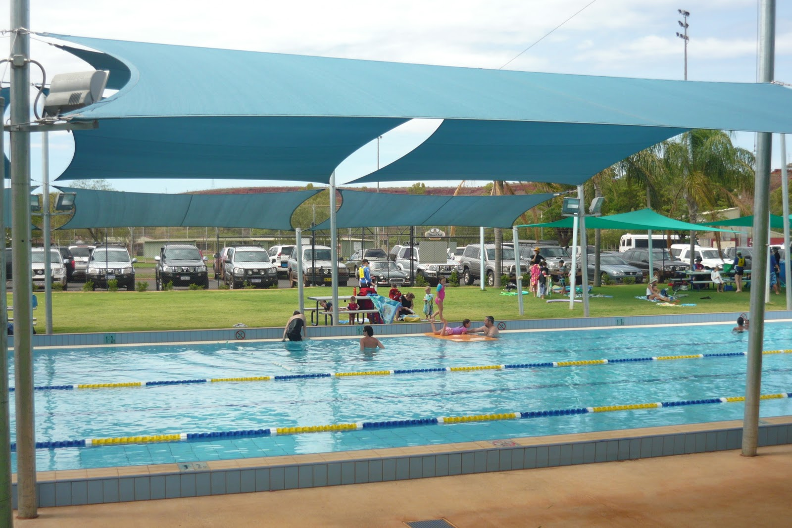 If You Have Any Requirements For The Swimming Pool Shade Car Parking Shades Pvc Hdpe And Ptfe Tensile Structure