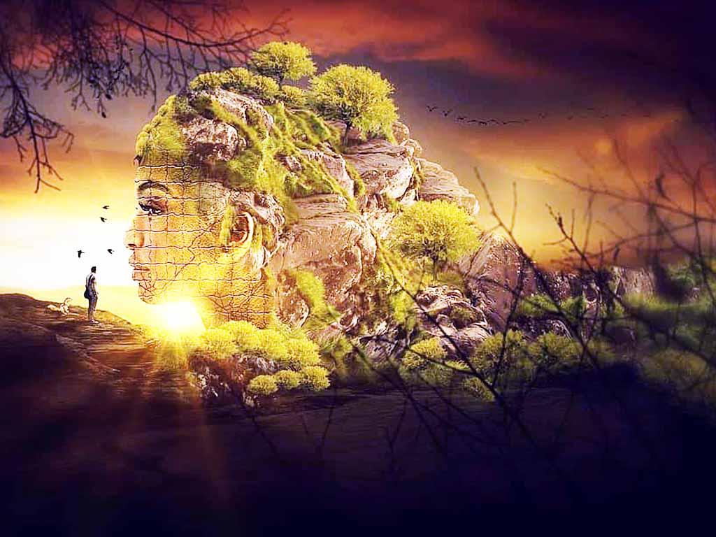 sueños lucidos, sueños conscientes, suenos lucidos, tener sueños lucidos, sueños lucidos que son