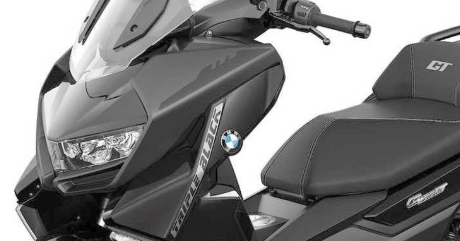 2021 BMW 150cc scooter,2022 BMW 150cc scooter,BMW 150cc scooterBMW 150cc,bmw 150cc bike in india ,bmw 150cc scooter,bmw 150cc bike, bmw 150cc bike price in bangladesh,bmw 150cc bike price bmw 150cc motor,bmw scooter 150cc price,bmw bike 150cc price in philip
